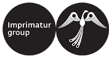 Imprimatur Group
